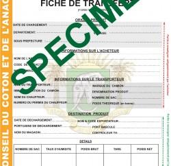 FICHE TRANSFERT_001