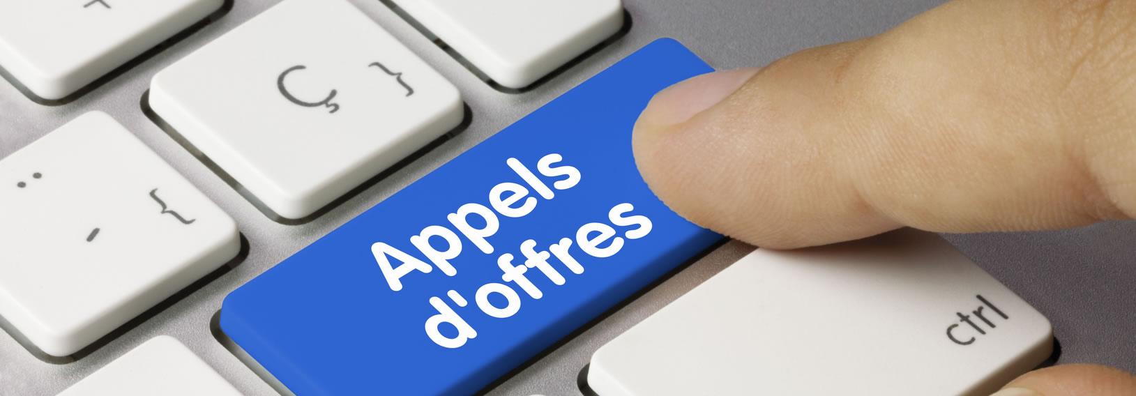 AVIS DE RECRUTEMENT; Projet de Promotion de la Compétitivité de la chaîne des valeurs de l'Anacarde (PPCA)