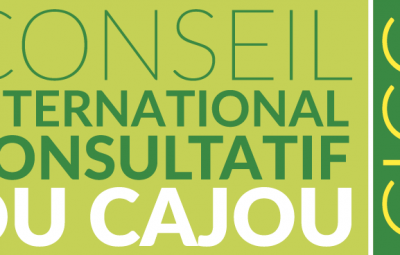 logo CICC fr