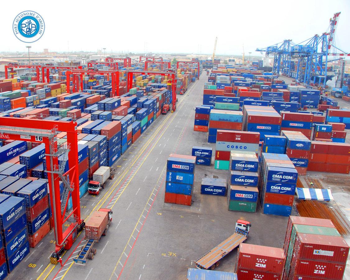 Décision n°02 agrément export 2018