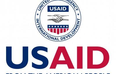 new-usaid-logo