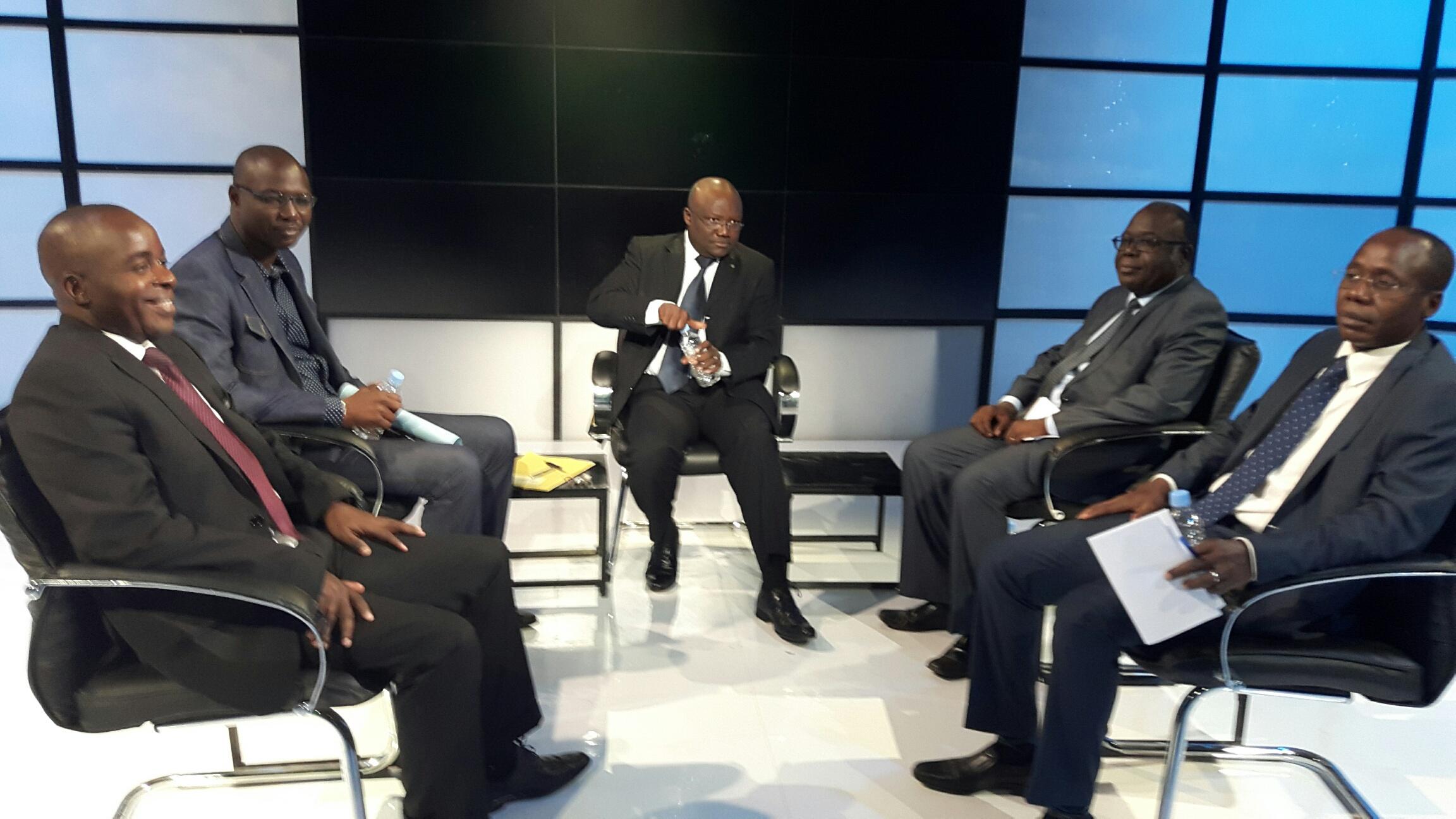 Filière coton/Malamine Sanogo (DG du Conseil du coton et de l'anacarde): «La difficulté majeure reste la disponibilité des semences»