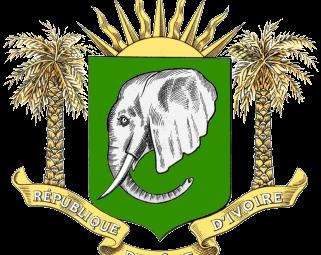 Armoiries_de_la_Côte_d'Ivoire_de_1964