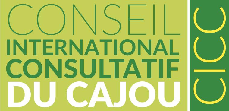 COMMUNIQUE DE PRESSE  RELATIF AU CONSEIL INTERNATIONAL CONSULTATIF DU CAJOU (CICC) 2017