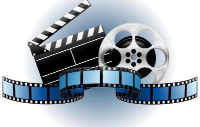 Vidéo-Icone-3-e1518369319560