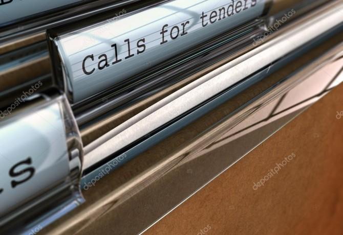 depositphotos_19653001-stock-photo-call-for-tender