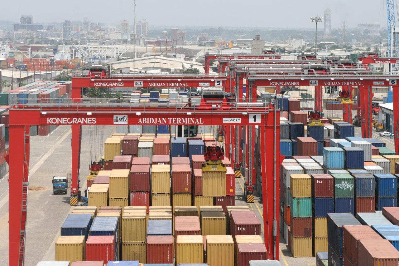 Note circulaire N°005/DGA/SJC/CAJOU/OM/CCA20 portant la liste des pièces constitutives de demande d'agrément et de renouvellement de transformateurs et exportateurs au titre de la campagne 2021