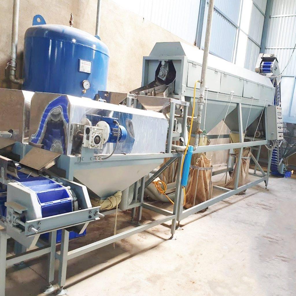 Communiqué de presse Cérémonie du lancement officiel des travaux d'aménagement de la zone  Agro-Industrielle de la région du Gontougo